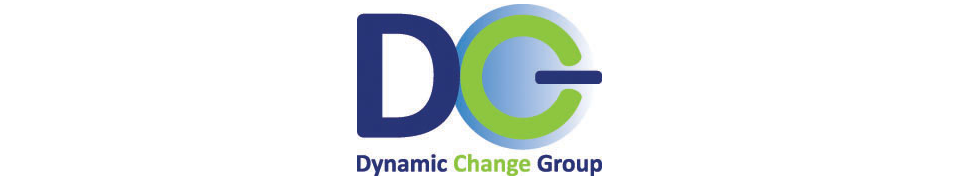 Dynamic Change Group